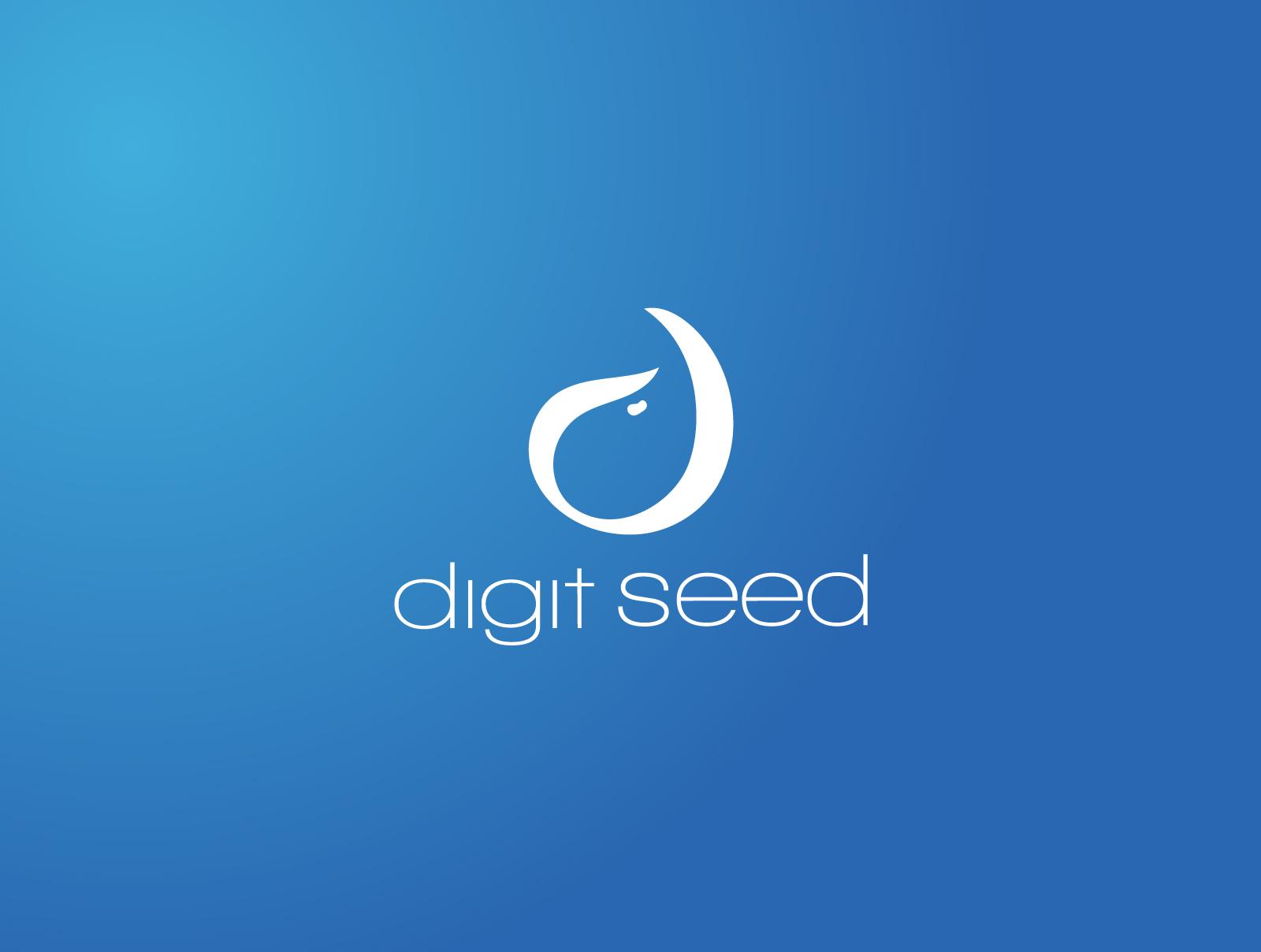 digitseed數位種子